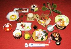 gourmet_0202