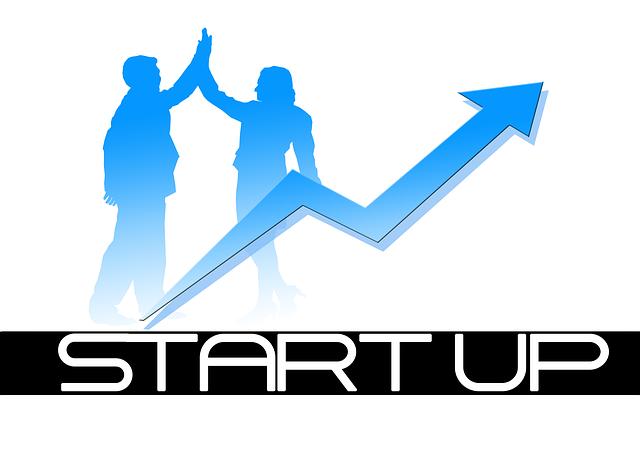 entrepreneur-723043_640